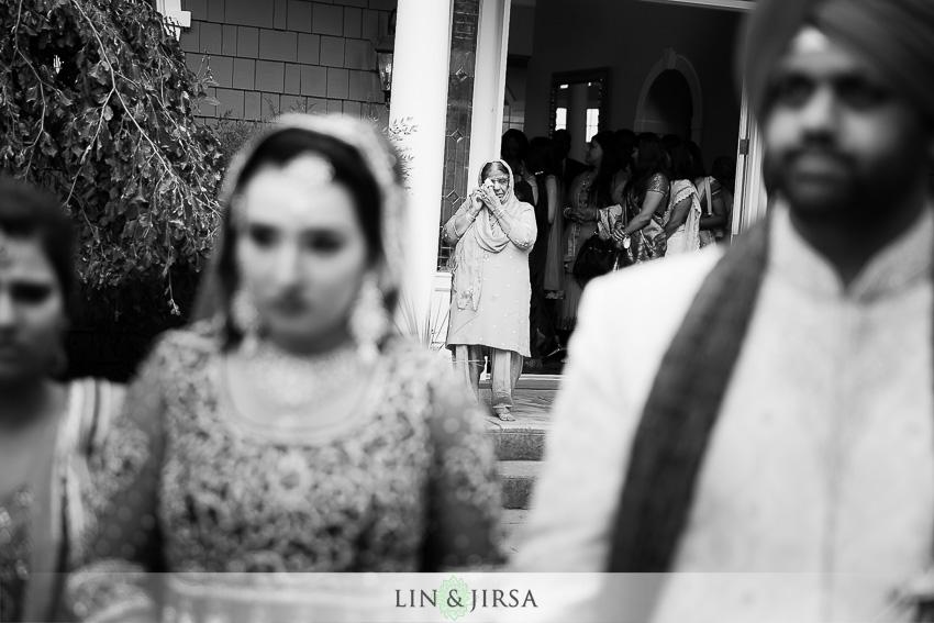 20-bellevue-indian-sikh-wedding-photographer