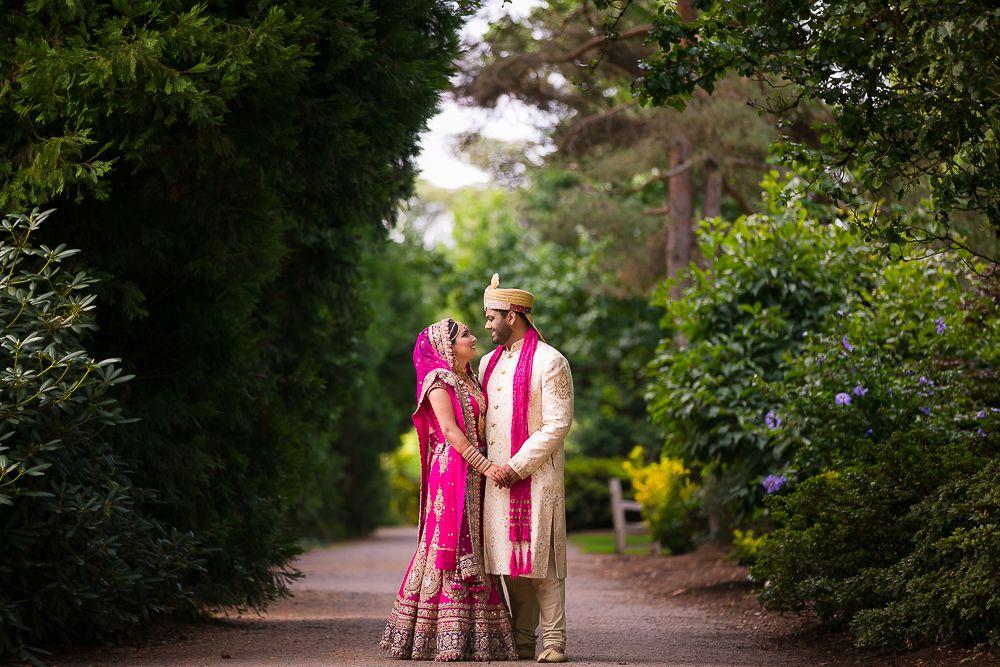 205-BS-Bellevue-Hyatt-Indian-Hindu-Wedding-Photography-