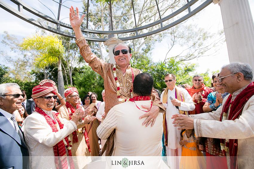 21-beautiful-indian-wedding-photos