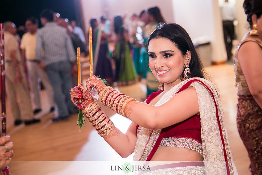 21-bellevue-indian-sikh-wedding-photographer
