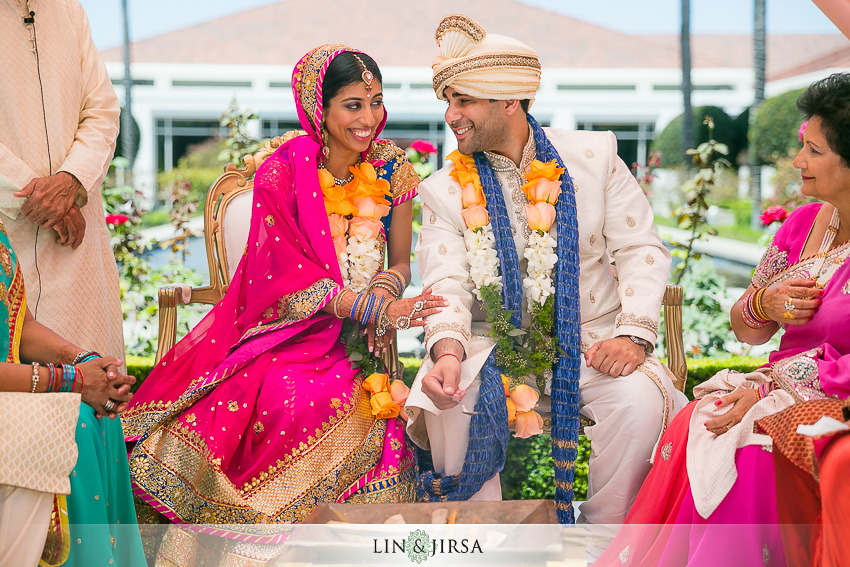 21-fun-indian-wedding-party-photos