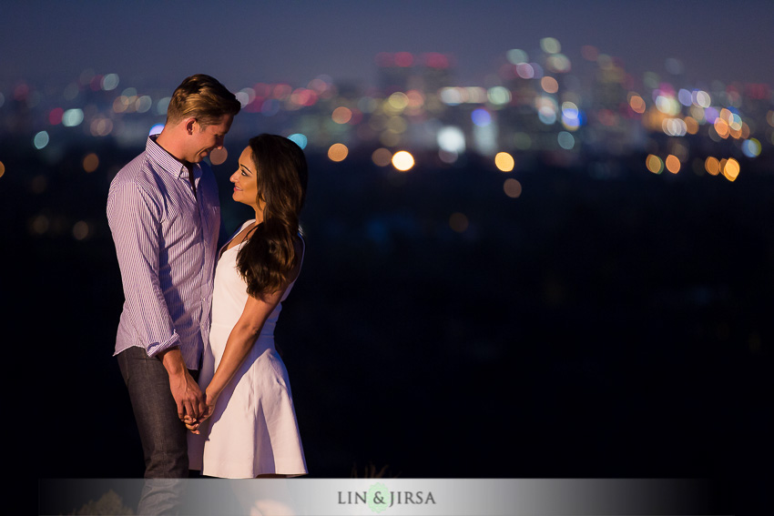 21-gorgeous-santa-monica-engagement-photos