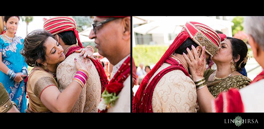 22-beautiful-indian-wedding-photos