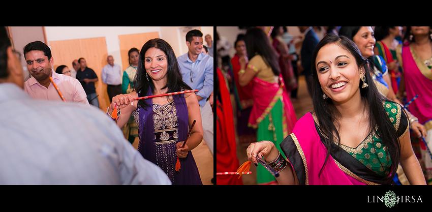 22-bellevue-indian-sikh-wedding-photographer