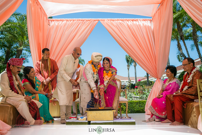 22-fun-indian-wedding-party-photos