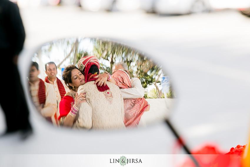 23-beautiful-indian-wedding-photos