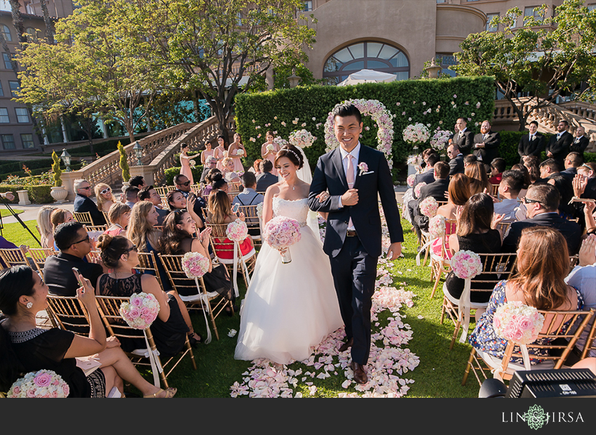 23-beautiful-wedding-party-wedding-reception-photos