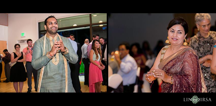 23-bellevue-indian-sikh-wedding-photographer