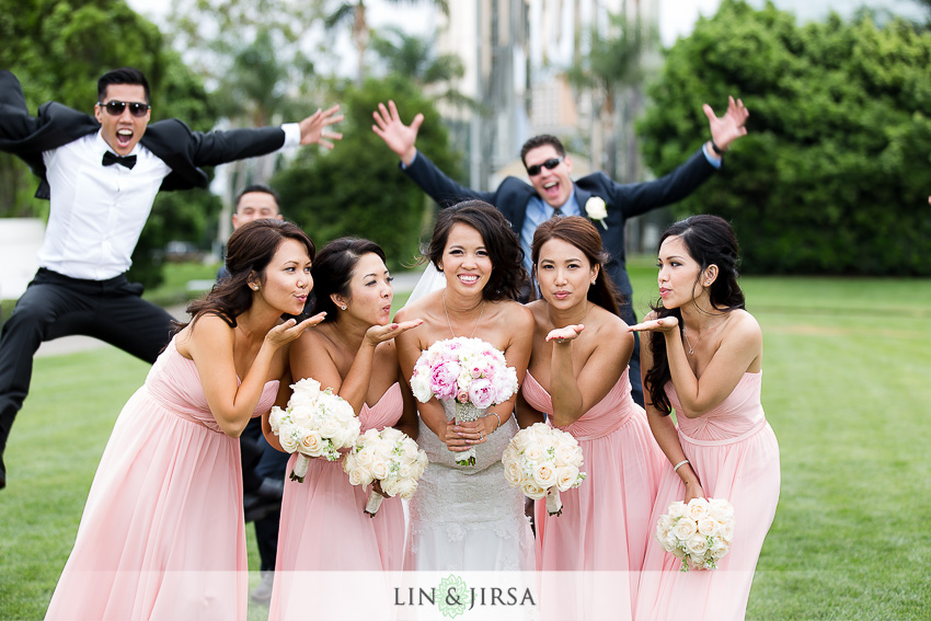 23-gorgeous-christ-cathedral-wedding-photos