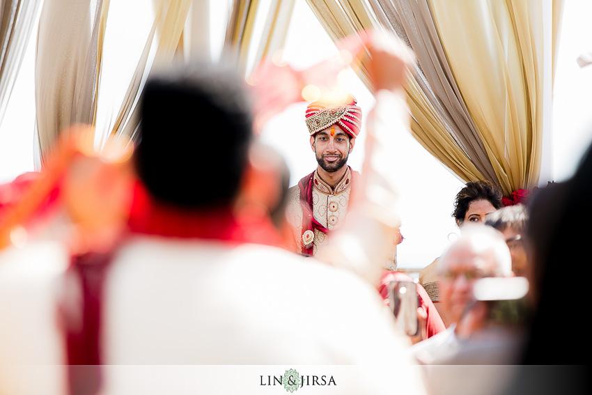 24-beautiful-indian-wedding-photos