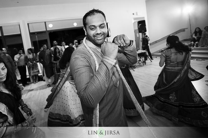 24-bellevue-indian-sikh-wedding-photographer