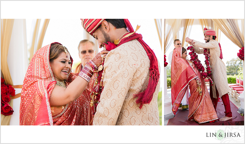 25-beautiful-indian-wedding-photos