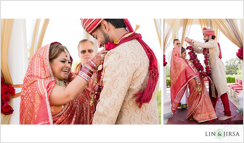 25-beautiful-indian-wedding-photos