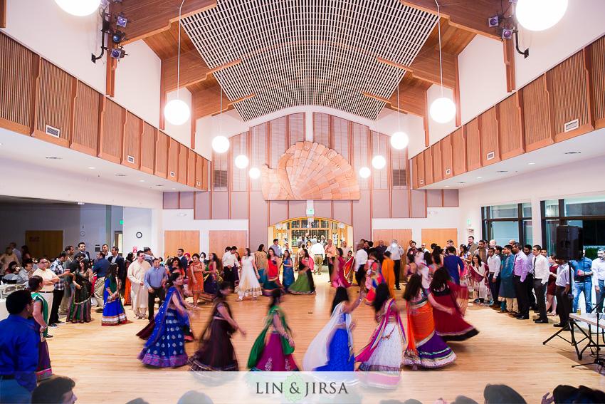 25-bellevue-indian-sikh-wedding-photographer