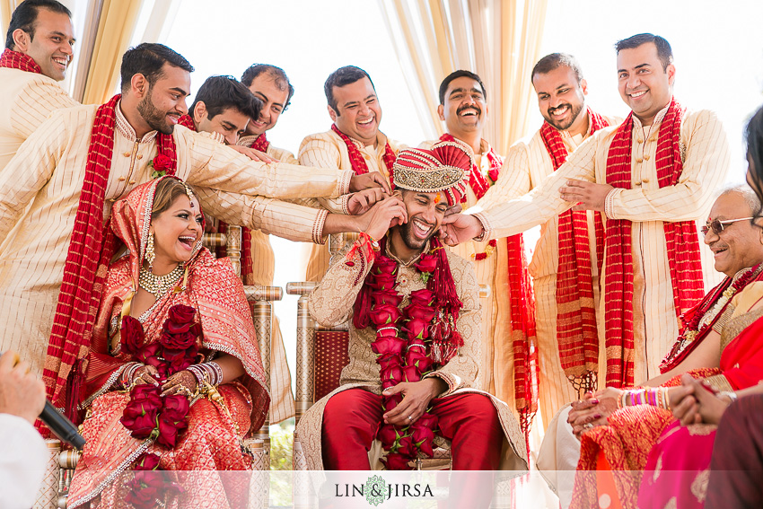26-beautiful-indian-wedding-photos