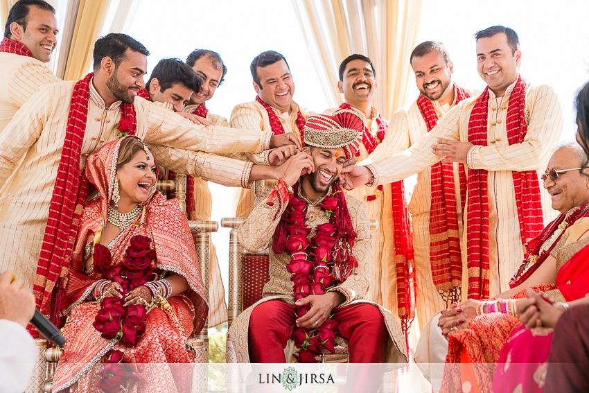 26-beautiful-indian-wedding-photos