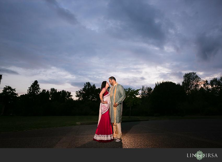 26-bellevue-indian-sikh-wedding-photographer