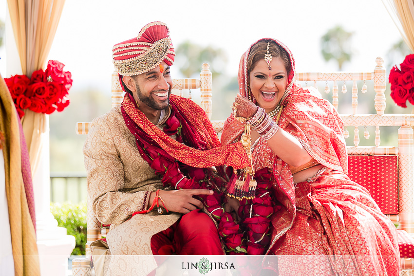 27-beautiful-indian-wedding-photos
