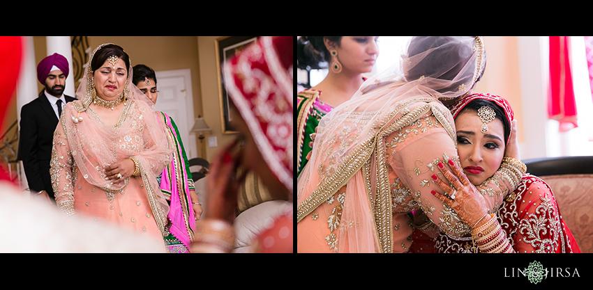 27-bellevue-indian-sikh-wedding-photographer