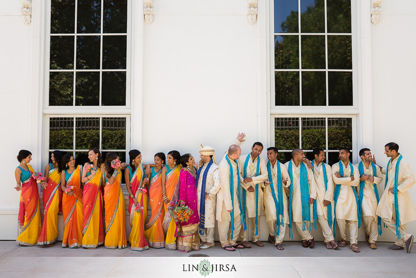 27-fun-indian-wedding-party-photos