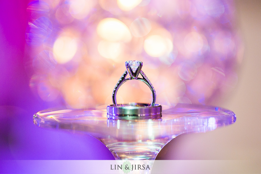 27-hilton-irvine-hotel-wedding-photos