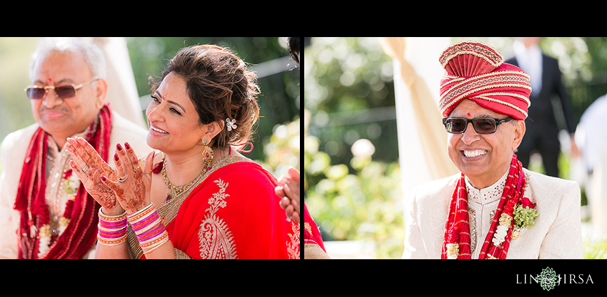 28-beautiful-indian-wedding-photos