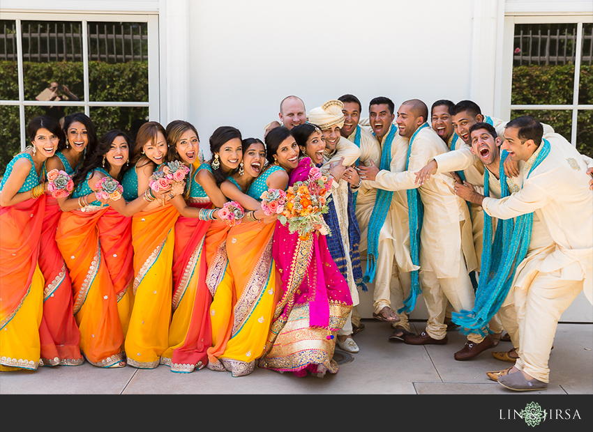 28-fun-indian-wedding-party-photos