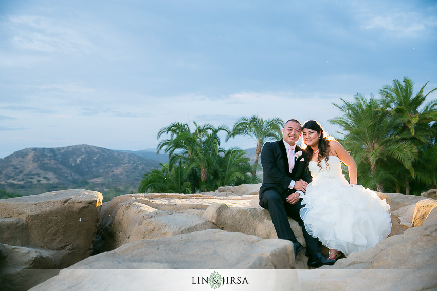 28-santiago-canyon-mansion-wedding-photographer