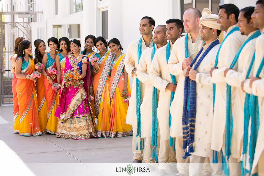 29-fun-indian-wedding-party-photos