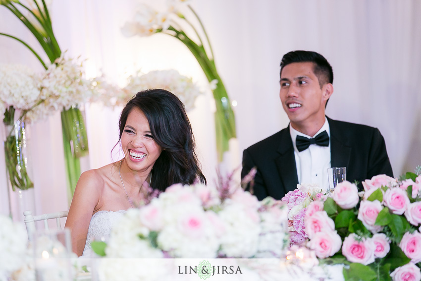 29-hilton-irvine-hotel-wedding-photos