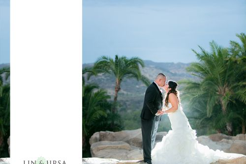 29-santiago-canyon-mansion-wedding-photographer