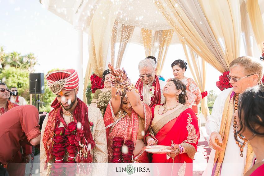 30-beautiful-indian-wedding-photos