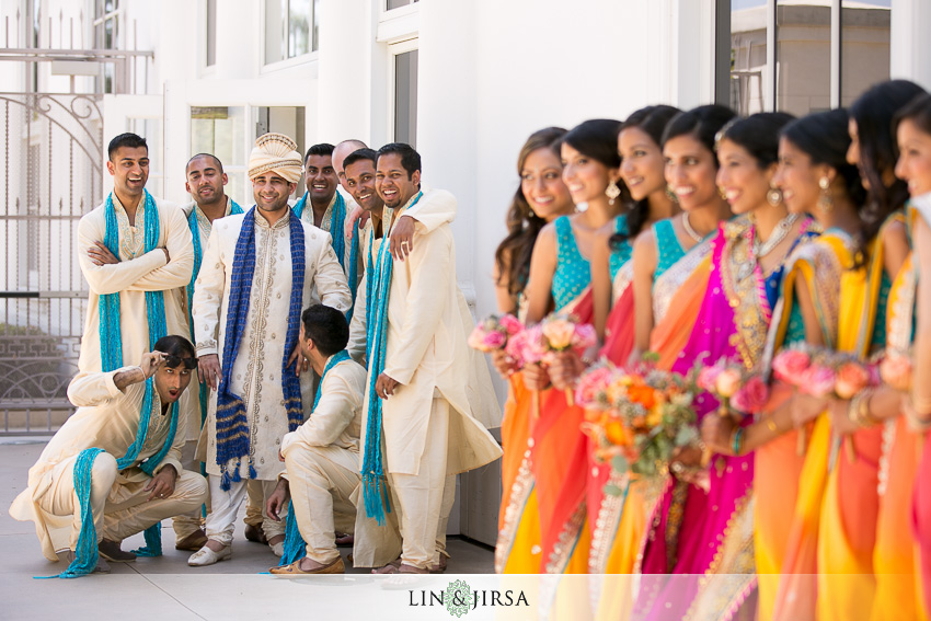 30-fun-indian-wedding-party-photos