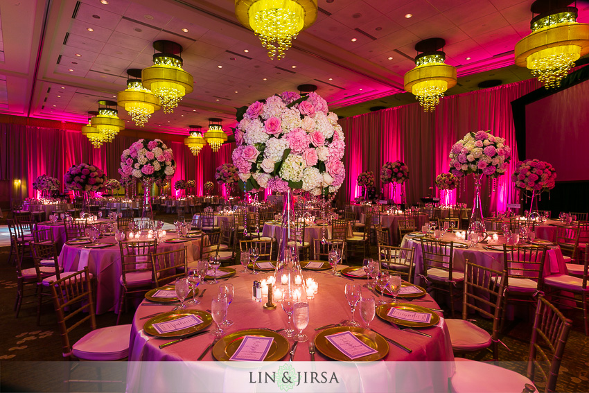 31 Beautiful Hyatt Regency Bellevue Wedding Photographer
