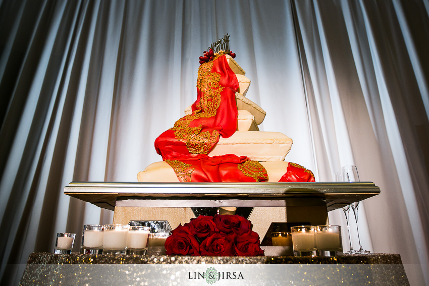 32-fun-indian-wedding-photos