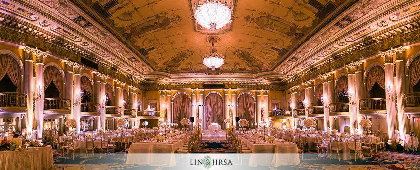 35-beautiful-wedding-reception-details-photos