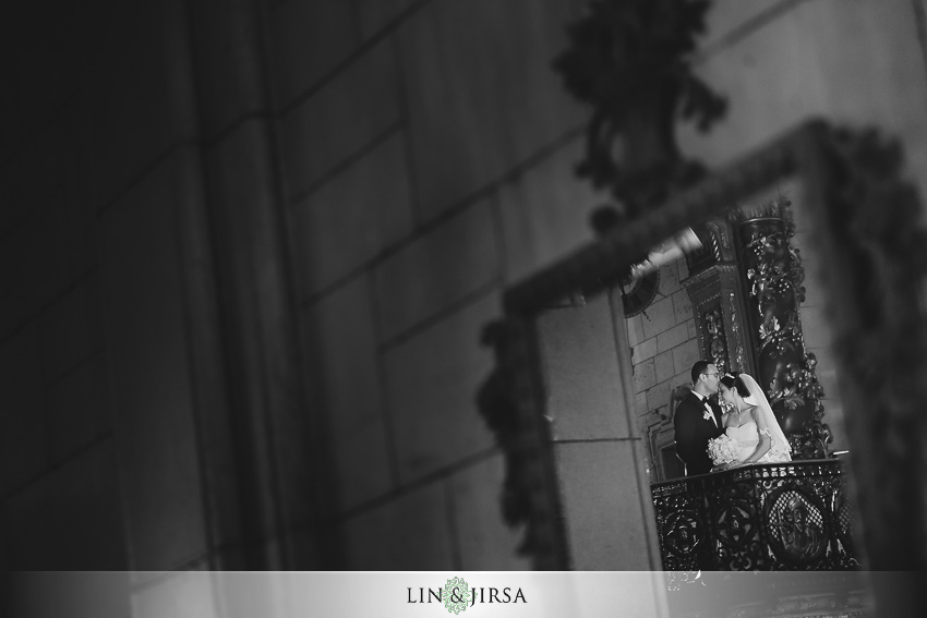 36-beautiful-wedding-reception-details-photos