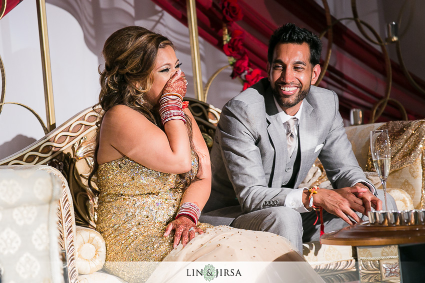 36-fun-indian-wedding-photos