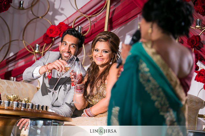 37-fun-indian-wedding-photos