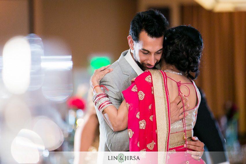 38-fun-indian-wedding-photos