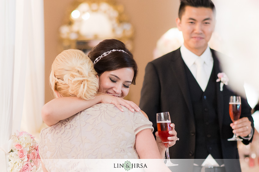38-fun-wedding-celebration-photos