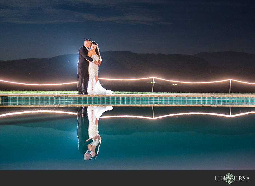 38-santiago-canyon-mansion-wedding-photographer