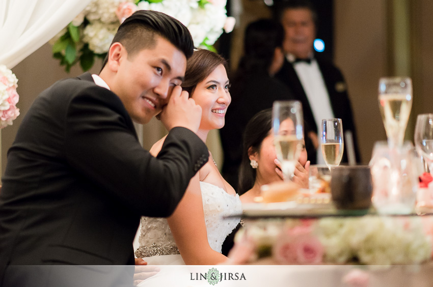 39-fun-wedding-celebration-photos