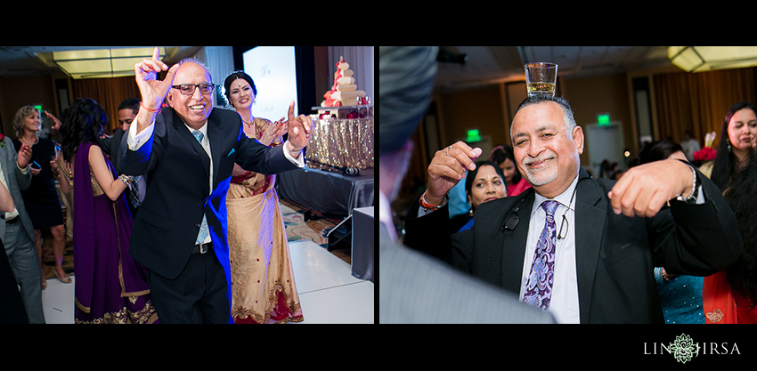 40-fun-indian-wedding-photos