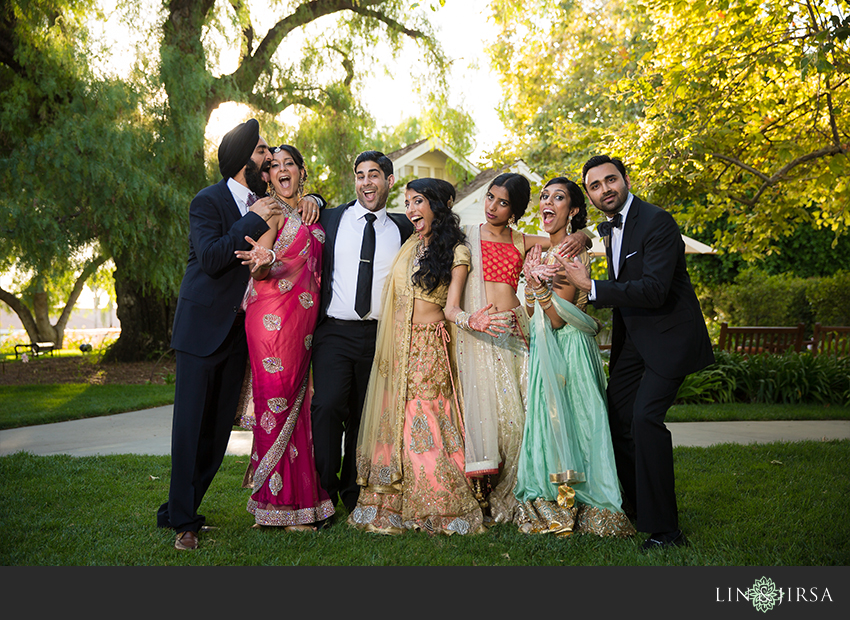 41-orange-county-indian-wedding-photographer