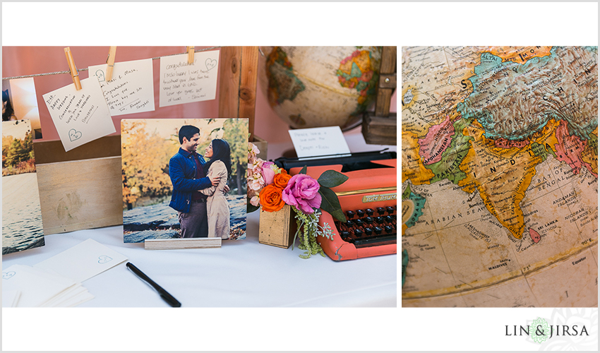 42-orange-county-indian-wedding-photographer