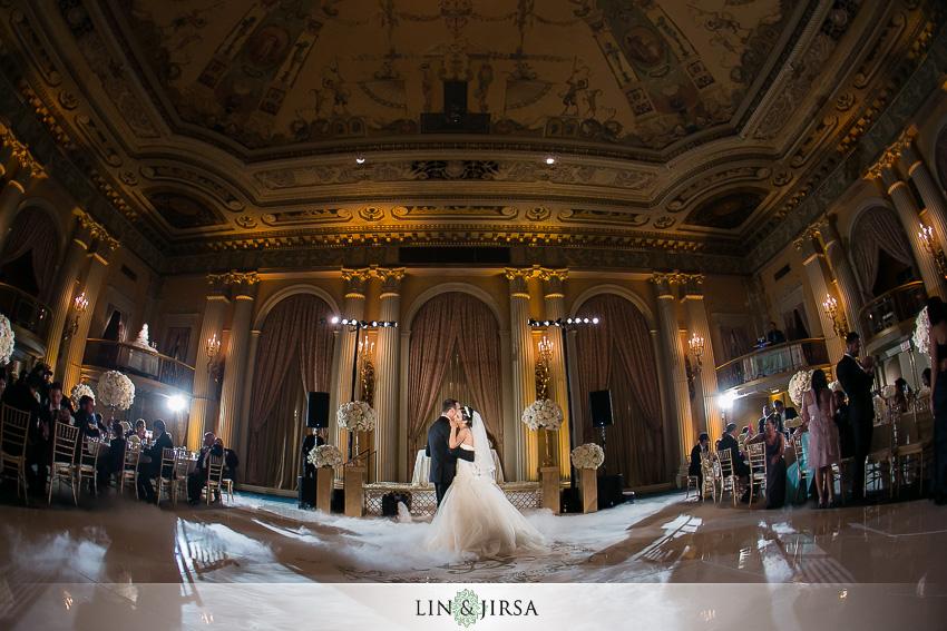 45-fun-wedding-photos