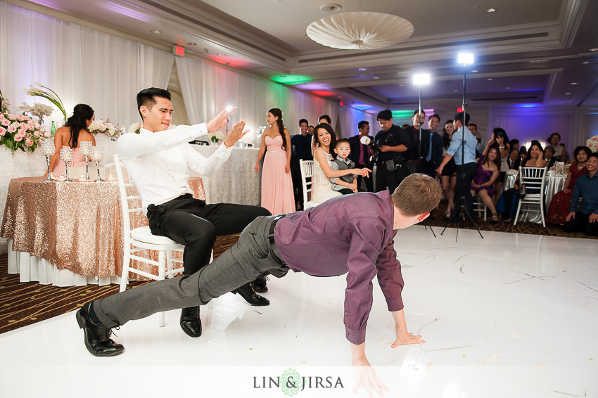45-hilton-irvine-hotel-wedding-photos