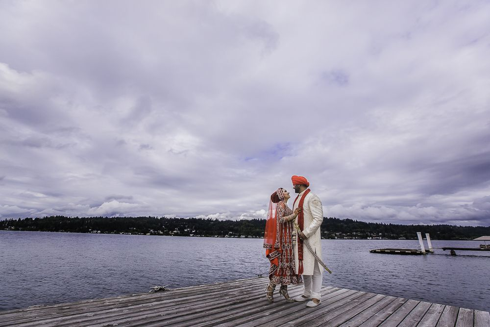 451-BS-Bellevue-Indian-Sikh-Wedding-Photography-