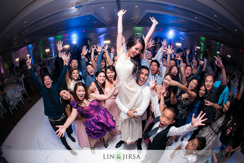 46-hilton-irvine-hotel-wedding-photos